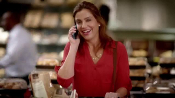 Safeway Stock Up Sale TV Spot, 'Get Ready to Save' - Thumbnail 8