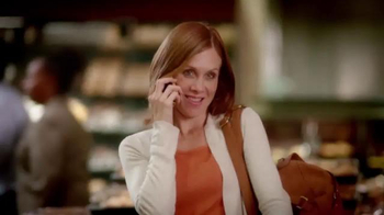 Albertsons Stock Up Sale TV Spot, 'Spread the Word' - Thumbnail 7