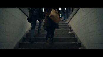 The Walk - Alternate Trailer 4