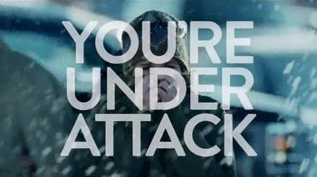 Culturelle Advanced Immune Defense TV Spot, 'Attack Back' - Thumbnail 2