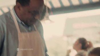 Square TV Spot, 'Square Stories: Mr. Tods Pie Factory' - Thumbnail 6