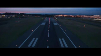 Delta Air Lines TV Spot, 'The Other Side' - Thumbnail 6