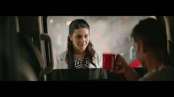 Nescafe Clásico TV Spot, 'Lunes' con Ricky Martin [Spanish] - 654 commercial airings