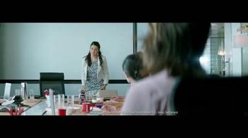 Nescafe Clásico TV Spot, 'Lunes' con Ricky Martin [Spanish] - Thumbnail 2
