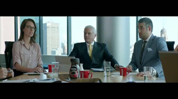 Nescafe Clásico TV Spot, 'Lunes' con Ricky Martin [Spanish] - Thumbnail 5
