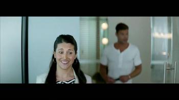 Nescafe Clásico TV Spot, 'Lunes' con Ricky Martin [Spanish] - Thumbnail 7