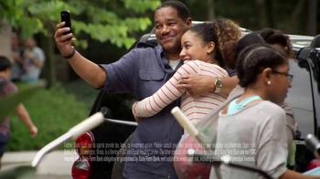 State Farm TV Spot, 'Dad Selfie' - Thumbnail 5