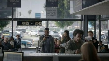 AT&T All in One Plan TV Spot, 'On the Go' Featuring Steve Carell