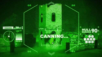 Hexbug Battle Ground TV Spot, 'Fight with Light' - Thumbnail 2