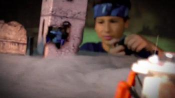 Hexbug Battle Ground TV Spot, 'Fight with Light' - Thumbnail 3