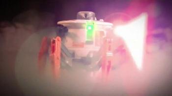 Hexbug Battle Ground TV Spot, 'Fight with Light' - Thumbnail 7
