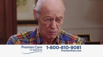 Premier Care TV Spot, 'Slip' - Thumbnail 4