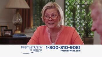Premier Care TV Spot, 'Slip' - Thumbnail 5