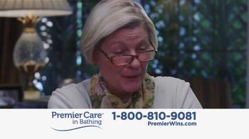 Premier Care TV Spot, 'Slip' - Thumbnail 7