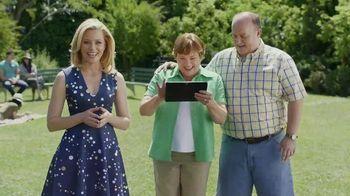 Realtor.com TV Spot, 'Map Tool' Featuring Elizabeth Banks - 4059 commercial airings