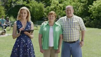 Realtor.com TV Spot, 'Map Tool' Featuring Elizabeth Banks - Thumbnail 2