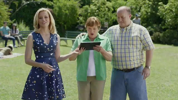 Realtor.com TV Spot, 'Map Tool' Featuring Elizabeth Banks - Thumbnail 4