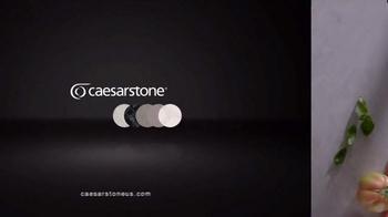 Caesarstone TV Spot, 'What's Your Caesarstone?' Song by OneRepublic - Thumbnail 10