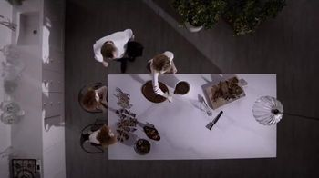 Caesarstone TV Spot, 'What's Your Caesarstone?' Song by OneRepublic - 327 commercial airings