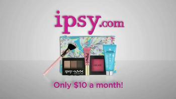ipsy TV Spot, 'Beauty is Personal' - Thumbnail 6