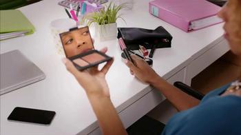 ipsy TV Spot, 'Beauty is Personal'