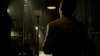 Johnnie Walker TV Spot, 'Joy Will Take You Further' Featuring Jude Law - Thumbnail 1