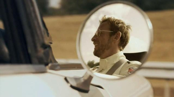 Johnnie Walker TV Spot, 'Joy Will Take You Further' Featuring Jude Law - Thumbnail 4