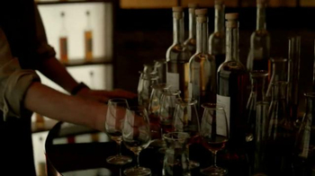 Johnnie Walker TV Spot, 'Joy Will Take You Further' Featuring Jude Law - Thumbnail 5