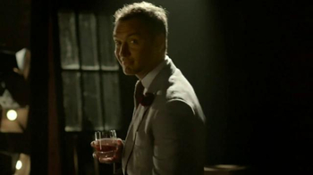Johnnie Walker TV Spot, 'Joy Will Take You Further' Featuring Jude Law - Thumbnail 8