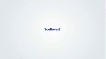 Southwest Airlines TV Spot, 'Southwest Goes Tropical' - Thumbnail 1