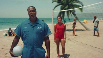 Southwest Airlines TV Spot, 'Southwest Goes Tropical' - Thumbnail 4