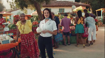 Southwest Airlines TV Spot, 'Southwest Goes Tropical' - Thumbnail 6