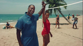 Southwest Airlines TV Spot, 'Southwest Goes Tropical' - Thumbnail 8