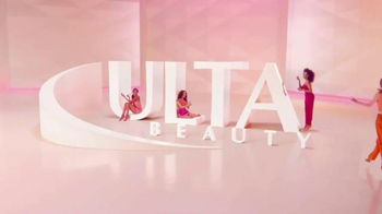 Ulta TV Spot, 'One Place' Song by Genevieve - Thumbnail 9