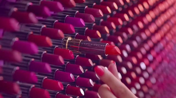 Ulta TV Spot, 'One Place' Song by Genevieve - Thumbnail 3
