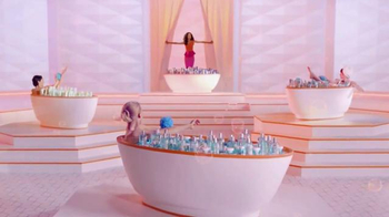Ulta TV Spot, 'One Place' Song by Genevieve