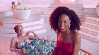 Ulta TV Spot, 'One Place' Song by Genevieve - Thumbnail 5
