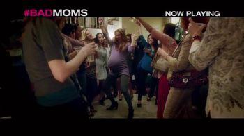 Bad Moms - Alternate Trailer 28