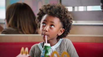 McDonald's Happy Meal TV Spot, 'Talking Tom' - 1199 commercial airings