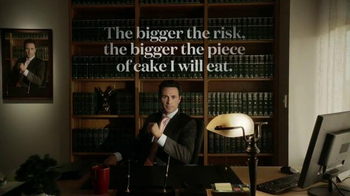Terrible Quotes: Lawyer - Risk thumbnail