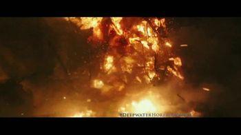 Deepwater Horizon - Alternate Trailer 2