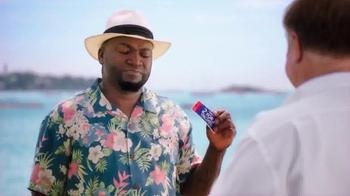 XFINITY Best Offer of the Year TV Spot, 'Savvy Shopper' Feat. David Ortiz - Thumbnail 2