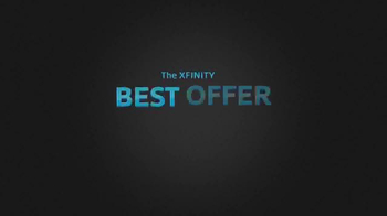 XFINITY Best Offer of the Year TV Spot, 'Savvy Shopper' Feat. David Ortiz - Thumbnail 3
