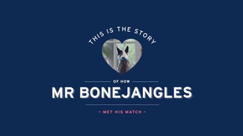 Marshalls TV Spot, 'Mr. Bonejangles' - Thumbnail 1