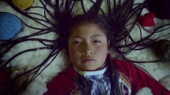 Visit Peru TV Spot, 'Dear World' - Thumbnail 8