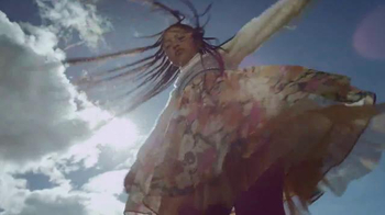 Visit Peru TV Spot, 'Dear World' - Thumbnail 9