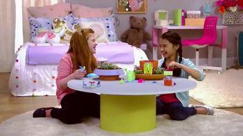 My Fairy Garden TV Spot, 'Nurture and Grow'
