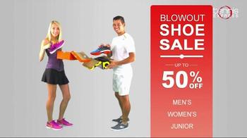 Blowout Shoe Sale: Amazing Selection thumbnail