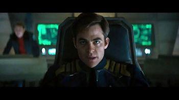 Star Trek Beyond - Alternate Trailer 39