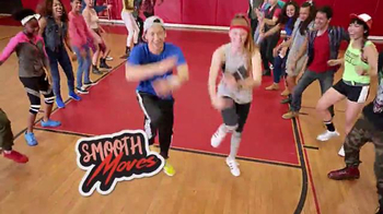 Macy's TV Spot, 'Back to School: Vuelve' Song by De La Soul [Spanish] - Thumbnail 3